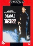 Out for justice, (DVD)