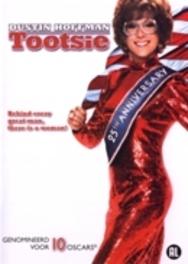 Tootsie (DVD)