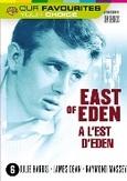 East of eden, (DVD)