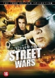 True Justice - Street Wars