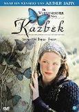 Vliegenierster van Kazbek,...
