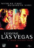 Leaving Las Vegas, (DVD)