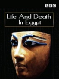 Life And Death In Egypt
