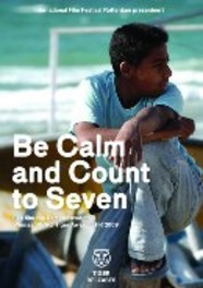 Be Calm And Count To Seven