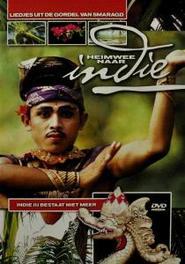Heimwee Naar Indie Vol. 1