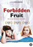 Forbidden fruit, (DVD)