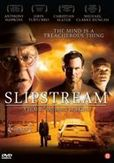Slipstream, (DVD)
