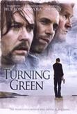 Turning green, (DVD)