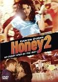 Honey 2, (DVD)