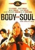 Body and soul (tv versie),...
