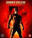 Daredevil, (Blu-Ray)