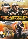 Sniper - Reloaded, (DVD)