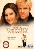 Way we were, (DVD)