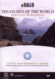 Groot Brittanie En Ierlan