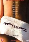 Happy endings, (DVD)