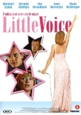 Little voice, (DVD)