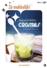 Zo Makkelijk - Cocktails