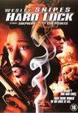 Hard luck, (DVD)
