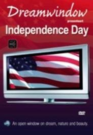 Dreamwindow - Onafhankelijkheidssdag