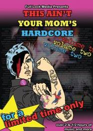This Ain'T Your Mom's Har