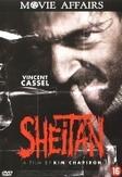 Sheitan, (DVD)