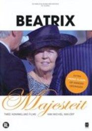 Beatrix, Majesteit (2DVD)