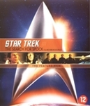 Star trek 3 - Search for Spock, (Blu-Ray) BILINGUAL // *THE SEARCH FOR SPOCK*