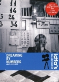 Dreaming by numbers, (DVD) PAL/REGION 2 DVD, DOCUMENTARY, DVDNL