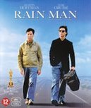 Rain man, (Blu-Ray)