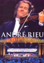 Andre Rieu   Live in Maastricht 2