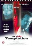 Right temptation, (DVD)
