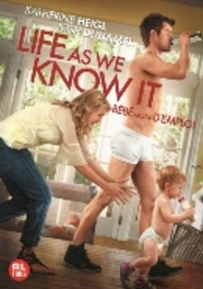 Life As We Know It (DVD)
