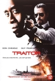 Traitor, (DVD)