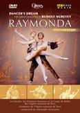 RAYMONDA, DANCERS DREAM,...
