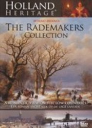 Holland Heritage - The Rademakers Collection