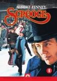 Scrooge, (DVD)