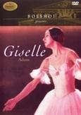 GISELLE / N. BESSMERTNOVA,...