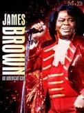 AMERICAN ICON -DVD+CD-