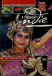 Heimwee Naar Indie Vol. 2
