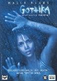 Gothika, (DVD)