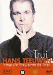 Hans Teeuwen - Trui