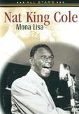 Nat King Cole - mona lisa,...