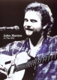 John Martyn - Live At The Bbc
