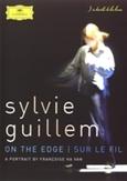 Sylvie Guillem - Sylvie...