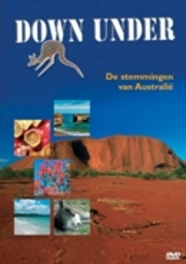 Down Under - De Stemmingen Van Australie