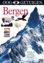 Ooggetuigen - Bergen