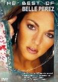 Belle perez - Best of, (DVD)