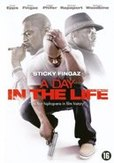 Day in the life, (DVD)