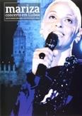 CONCERTO EM LISBOA   DVD