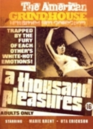 Thousand Pleasures, A